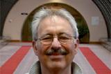 Steve Bhaerman Swami Beyondananda