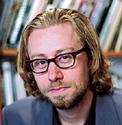 Daniel Pinchbeck
